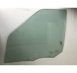 Range Rover Sport Near Side Front Door Glass