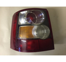 Range Rover Sport Nearside Rear Light XFB000672