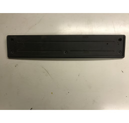 Range Rover Sport Number Plate Surround DRB000111