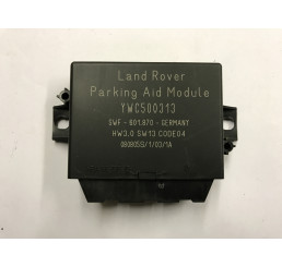 Range Rover Sport / D3 Parking ECU YWC500313