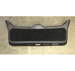 Range Rover Sport Boot/Rear Door Card in Black