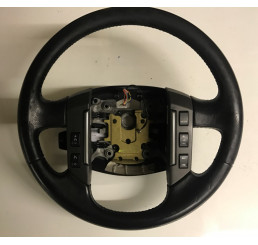 Range Rover Sport Steering Wheel With Controls #4