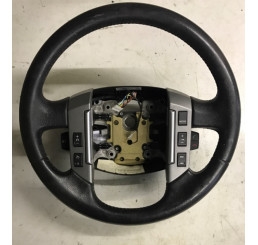 Range Rover Sport Steering Wheel With Buttons QTB502030PVJ
