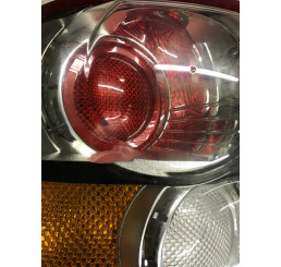 Range Rover Sport Rear Light XFB500340