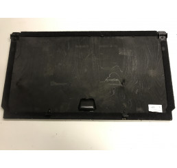 Range Rover Sport Rear Boot Floor Board LCF010540 / EA5500023PUS