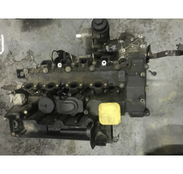 Freelander 1 00-06 Td4 2.0 Diesel Engine 85k