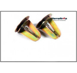 Terrafirma Rear Spring Dislocation Cone TF510