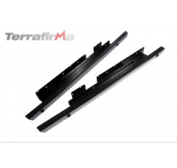 Terrafirma Rock Sliders TF808
