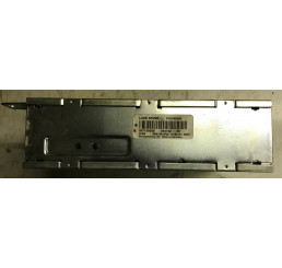 L322 Entertainment System Module YIL000040