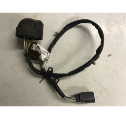 Discovery 3/Range Rover Sport Trailer Link Wiring Loom YMZ500800A