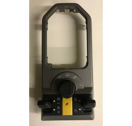 Discovery 3 Centre Console Switch Pack And Gear Lever Surround YUD501850