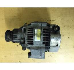Freelander 1 Alternator 2.0 diesel