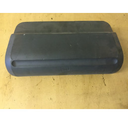 Discovery 2 Passenger Air bag Grey