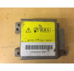 Discovery 2 Air bag ECU YWC106600