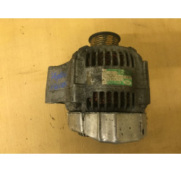 Freelander 1 Alternator 1.8 petrol YLE102370