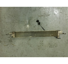 Discovery 2 Automatic Gearbox Cooler BTP5502