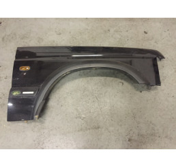 Discovery 2 Wing Offside Black With XS Trim