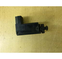 Discovery 2 Brake Switch