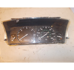Discovery 1 300tdi Clocks