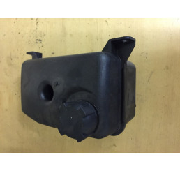 Discovery 1 300tdi Coolant Reservoir