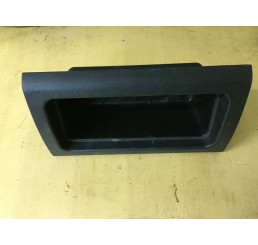Freelander 1 Dash Pocket