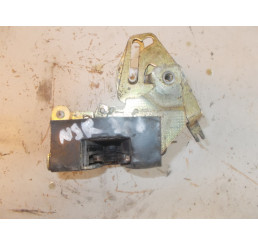 Discovery 1 Nearside Rear Door Lock