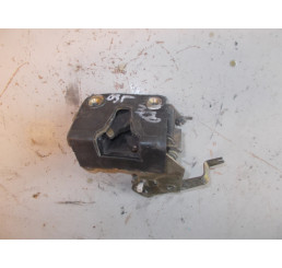 Discovery 1 Offside Rear Door Lock
