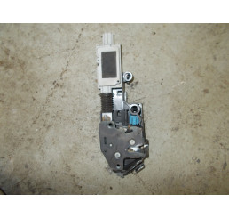 Freelander 1 Td4 1.8 Rear/Boot Door Mechanism