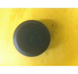Discovery 2 Door Card Harman Kardon Speaker AMR5509