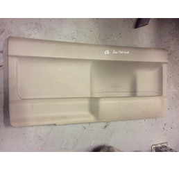 Freelander 1 Door Card Rear Door Boot