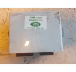 Discovery 2 Sunroof ECU AMR2128