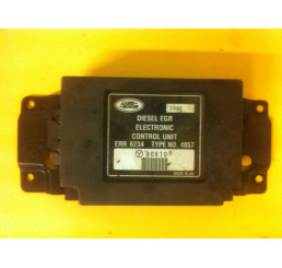 Discovery 1 EGR Electronic Control Unit