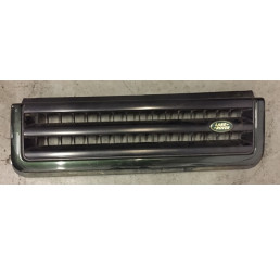 Discovery 2 Epson Green Front Grill