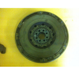 Discovery 2 Dual Mass FlyWheel