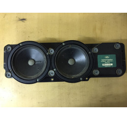 Discovery 2 Harman Kardon Rear Door Speaker AMR5511