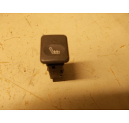 Discovery 2 Heated Seat Switch Single