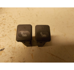 Discovery 2 Heated Seat Switch Pair
