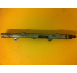 Freelander 1 Fuel Pressure Rail