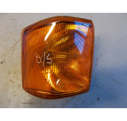 Discovery 1 Indicator Offside Front