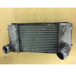 Discovery 1 Intercooler