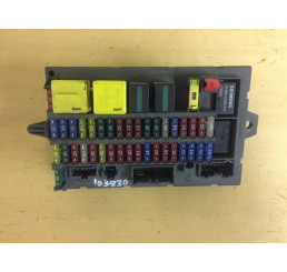Discovery 2 Interior Fusebox YQE103830