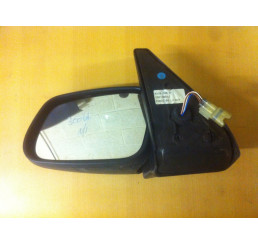 Discovery 1 Nearside  Mirror
