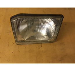 Discovery 1 Headlight Nearside