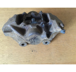 Discovery 1 300tdi Brake Caliper Nearside Rear