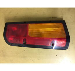 Discovery 2 Facelift rear light Nearside