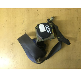 Discovery 2 Offside Front Seat Belt