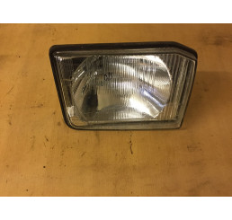 Discovery 1 Headlight Offside