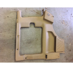Discovery 1 Offside Rear 3 door trim beige
