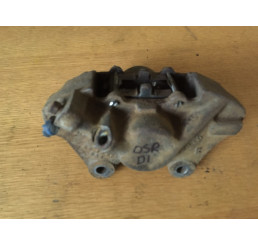 Discovery 1 300tdi Brake Caliper Offside Rear