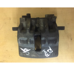 Discovery 2 Brake Caliper Offside Front